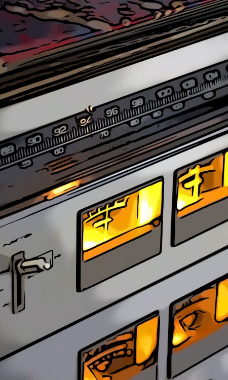 Best Stereo Amplifiers